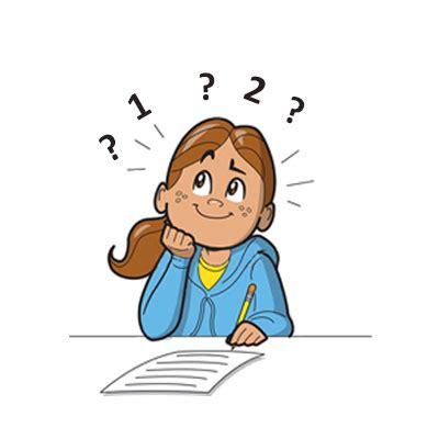 Essay on reading habit in malayalam