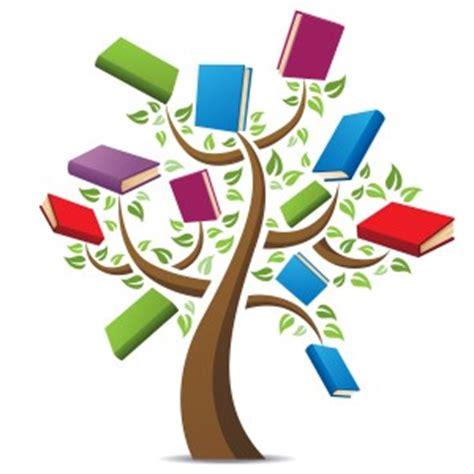 Reading habit essay in malayalam - Naldoni e Biondi